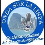 Radio Onda Sur La Linea FM Campo de Gibraltar Variety