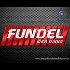 Fundel - Fundação Dom José de Medeiros Delgado