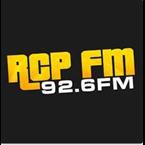 RCP FM Local Music