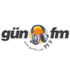 Gun FM Turkish Music