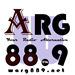 WARG College Radio