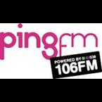 Ping FM Top 40/Pop