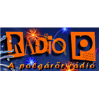 Radio P Top 40/Pop