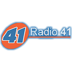 Radio 41 Spanish Music