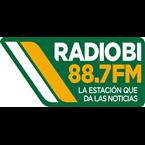 Radio BI News