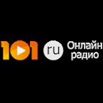 101.ru - VIA 60`s