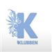 KLUBBEN Euro Hits