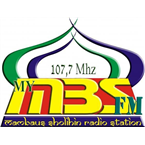 MBS FM Religious