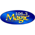 Magic 106.3 Adult Contemporary