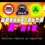 Blachy FM