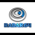 RADAR64 FM