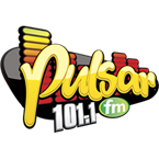 PulsarFM World Music