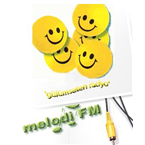 Melodi FM Turkish Music