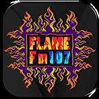 FlameFm107