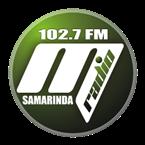 M Radio Top 40/Pop