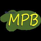 Rádio MPB10 MPB