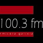 Galicia FM Latin Jazz