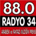 Radyo 34 Top 40/Pop