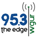 The Edge College Radio