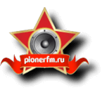 PionerFM Russian Music