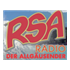 RSA Radio Adult Contemporary