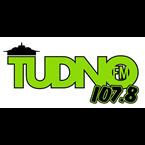 Tudno FM Community