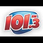 Radio 101 FM Brazilian Popular