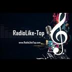 radioliketop