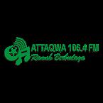 Attaqwa FM Variety