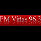 FM Viñas Spanish Music