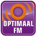 Optimaal FM Top 40/Pop