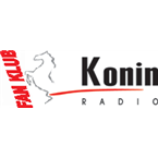 Radio Konin Polish Music