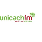 UNICACH RADIO Culture