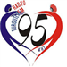 Turgutlu FM Top 40/Pop