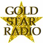Gold Star Radio Oldies