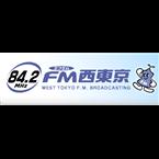 FM Nishi-Tokyo Community