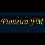 Pironeira FM Sertanejo Pop