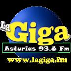 La Giga Asturias