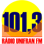 Rádio Unifran FM College Radio