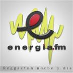 EnergiaFmOnline Electronic