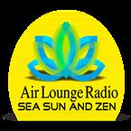 Aair Lounge Radio Ambient