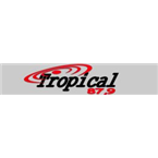 Rádio Tropical FM Community