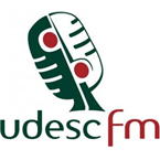 Rádio UDESC (Lages) College Radio