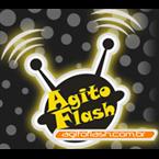Agito Flash Radio Brazilian Popular
