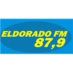 Radio Eldorado Community