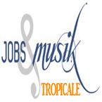 La Radio Tropicale