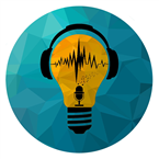 Criativa Radio Web