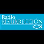 Radio Resurreción