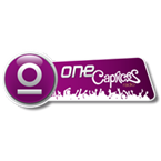 One Caprices Radio Top 40/Pop