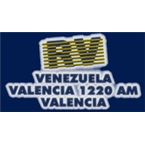Radio Venezuela Adult Contemporary